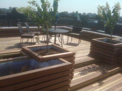 best roof deck design ideas rugoingmyway us - Rooftop Deck Design Ideas