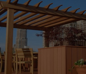 nyc-roof-decks-rooftop-gardens-decking
