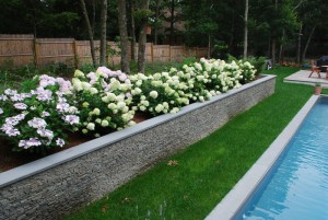 Decking_NYC_Long Island_Landscape_Architecture