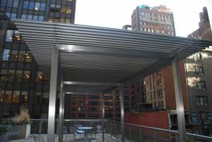 NYC_pergolas_awnings_pavilions_cabanas_0088