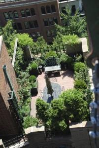 Rooftop_Garden_Design_NYC_Brooklyn_New_York_0387
