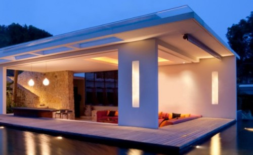 new_york_Roof_deck_integation_systems_security_audio_heating