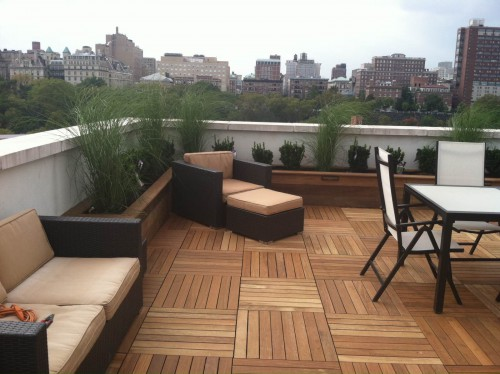nyc-roof-decks-new-york-decking-2333