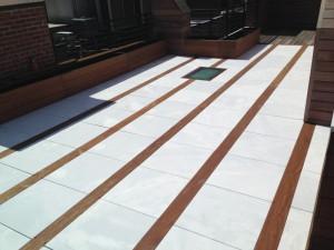 roof-decks-nyc-new-york-decking-terraces-rooftop-design
