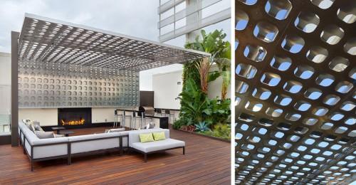 NYC-roof-decks-new-york-terraces-rooftop-decking