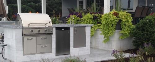 outdoor_kitchens_rooftop_design_NYC_0159.JPG - Version 2