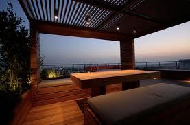 outdoor_lighting_rooftop_patio_deck_design-1