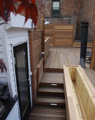 outdoor_showers_new_york_deck_builder_0129