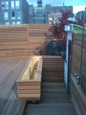outdoor_showers_new_york_deck_builder_0256