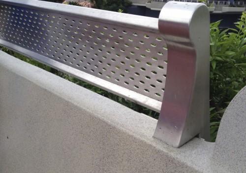 railings_custom_metal_deck_railings_NYC_5253