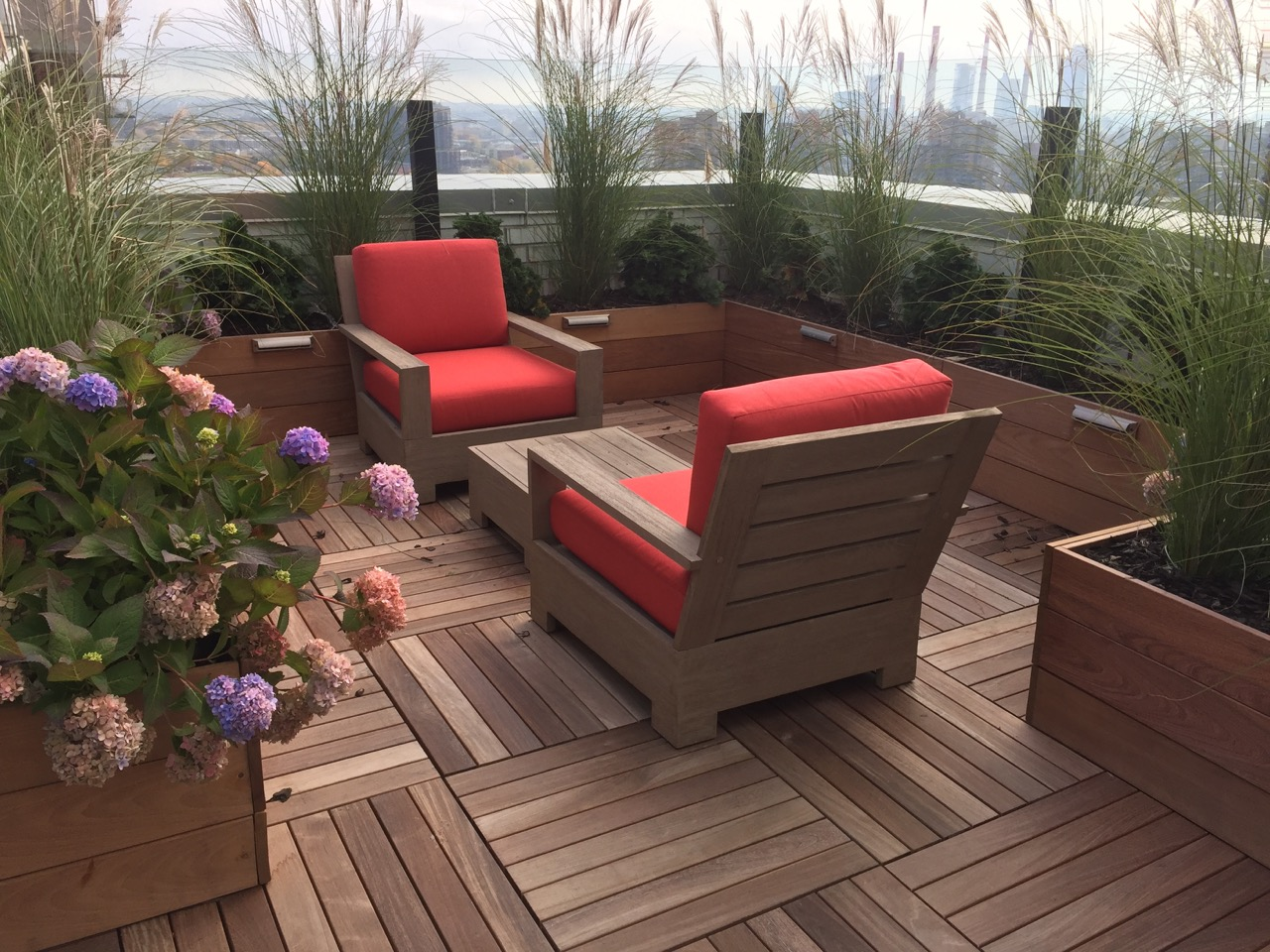nyc-roof-decks-new-york-decking-8