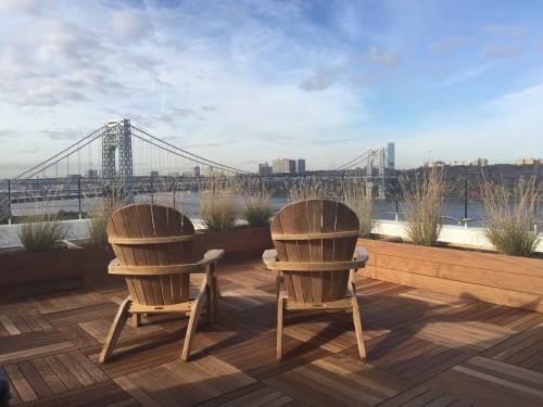 nyc-roof-decks-new-york-decking