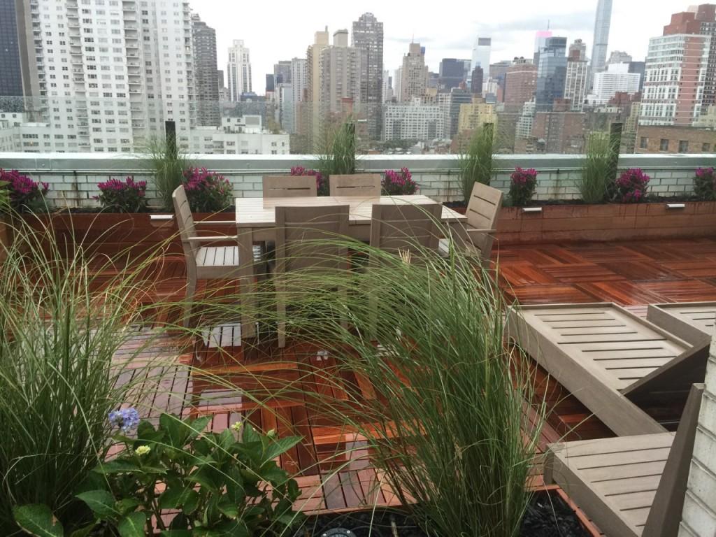nyc-roof-decks-new-york-decking-6l-1024x768