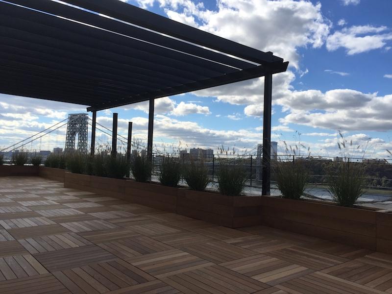 nyc-roof-decks-new-york-decking-lanscaping-img_5620