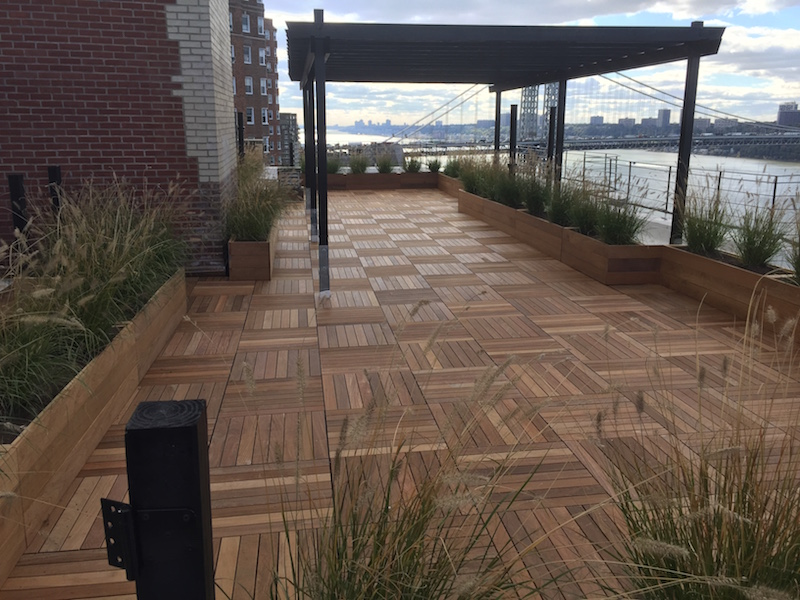 nyc-roof-decks-new-york-decking-lanscaping-img_5627