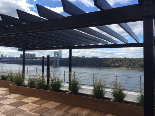 nyc-roof-decks-rooftop-decking-terraces