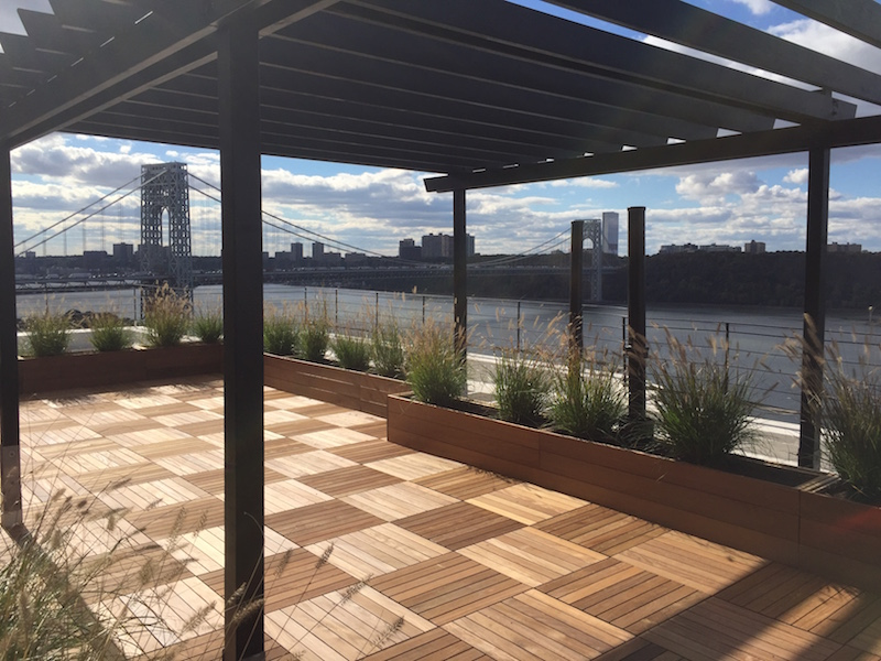 nyc-roof-decks-new-york-decking-lanscaping-img_5669