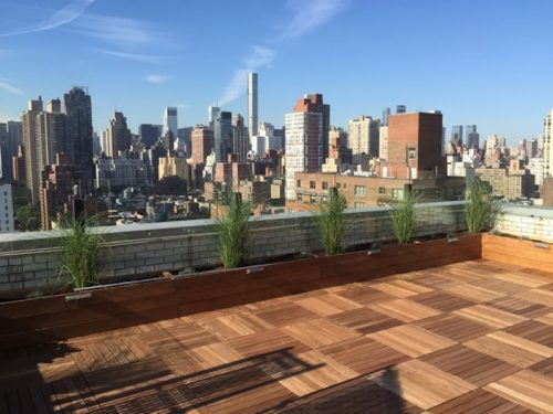 nyc-roof-decks-new-york-decking-lanscaping