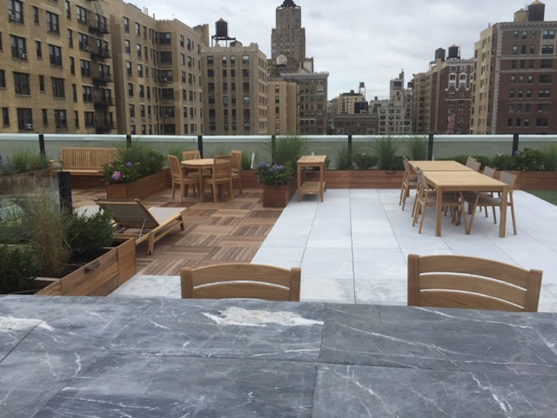 nyc-roof-decks-new-york-decking-lanscaping_4923