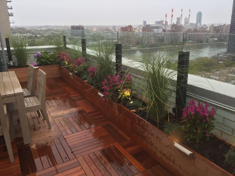 nyc-roof-decks-new-york-decking-lanscaping_4948