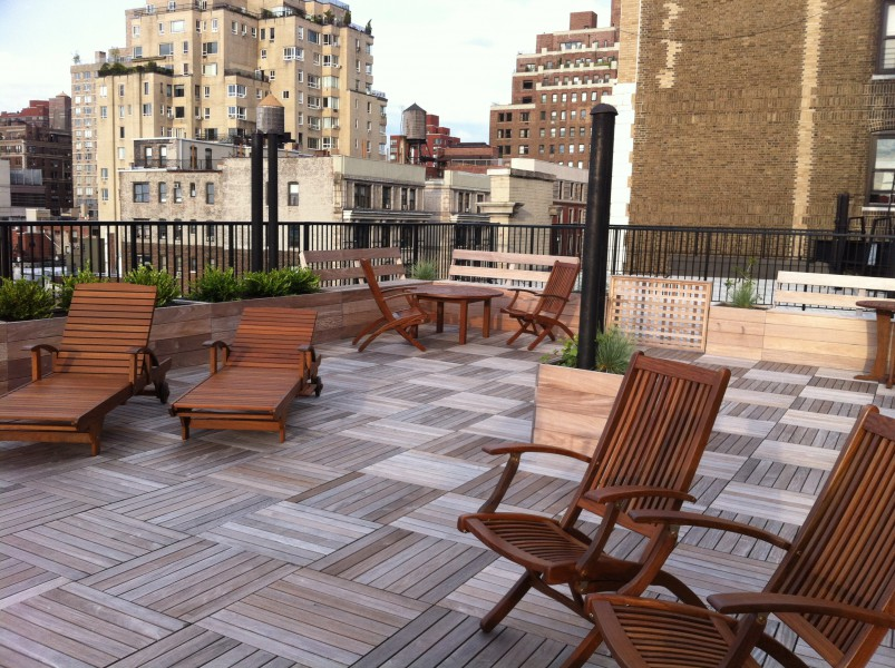 nyc-roof-decks-new-york-decking-terraces-rooftop-design-443