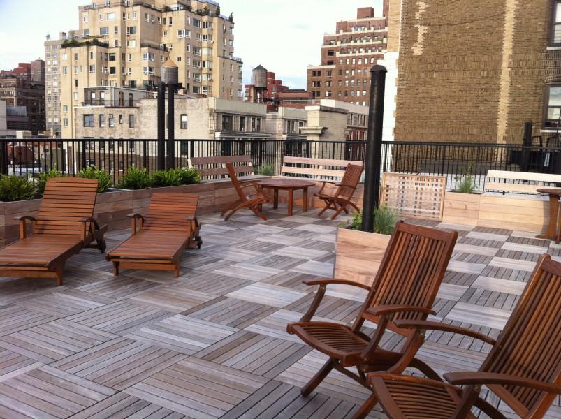 nyc-roof-decks-new-york-decking-terraces-rooftop-design-443