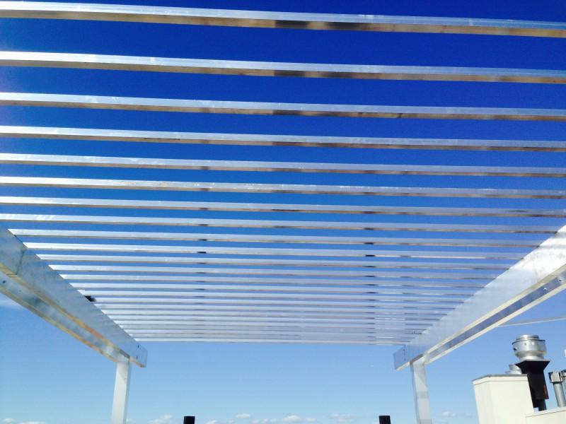 nyc-roof-decks-new-york-decking-terraces-rooftop-design-88