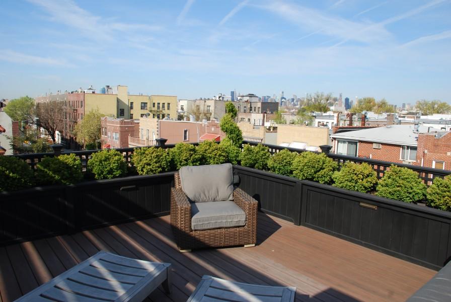 nyc-roof-decks-new-york-decking-terraces-rooftop-design_0069
