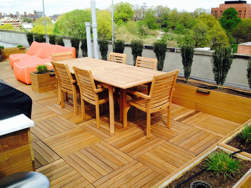 nyc-roof-decks-new-york-decking-terraces-rooftop-design_3081