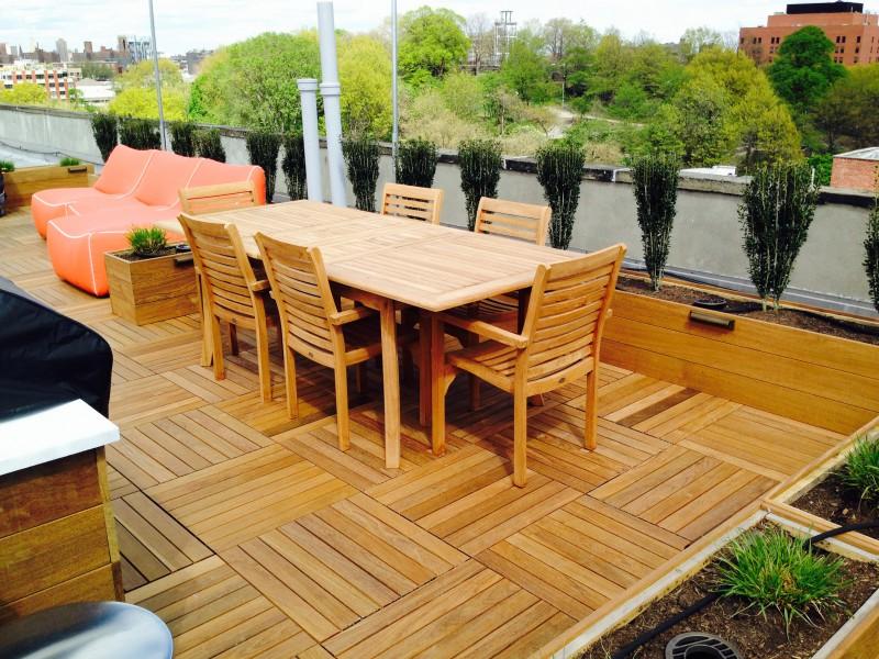 nyc-roof-decks-new-york-decking-terraces-rooftop-design_3081