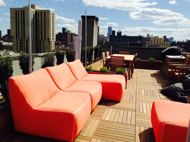 nyc-roof-decks-new-york-decking-terraces-rooftop-design_3086