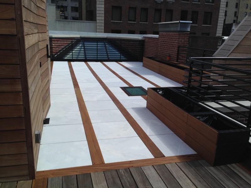 nyc-roof-decks-new-york-decking-terraces-rooftop-design_4761