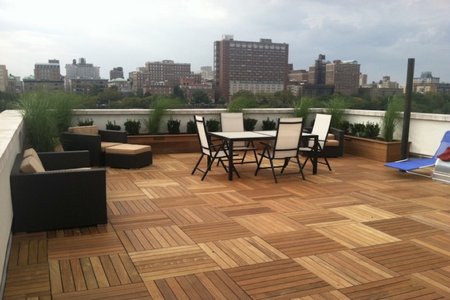 nyc-roof-decks-rooftop-decking-terraces