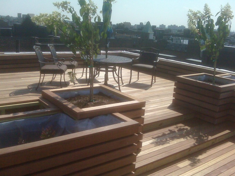 roof-decks-nyc-new-york-decking-terraces-rooftop-design