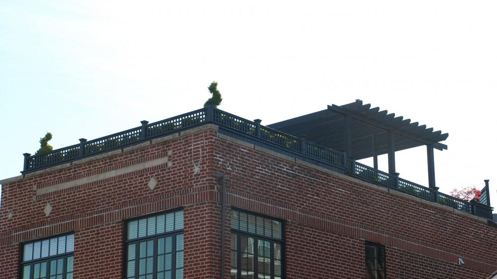 roof-decks-nyc-new-york-decking-terraces-rooftop-design_0052