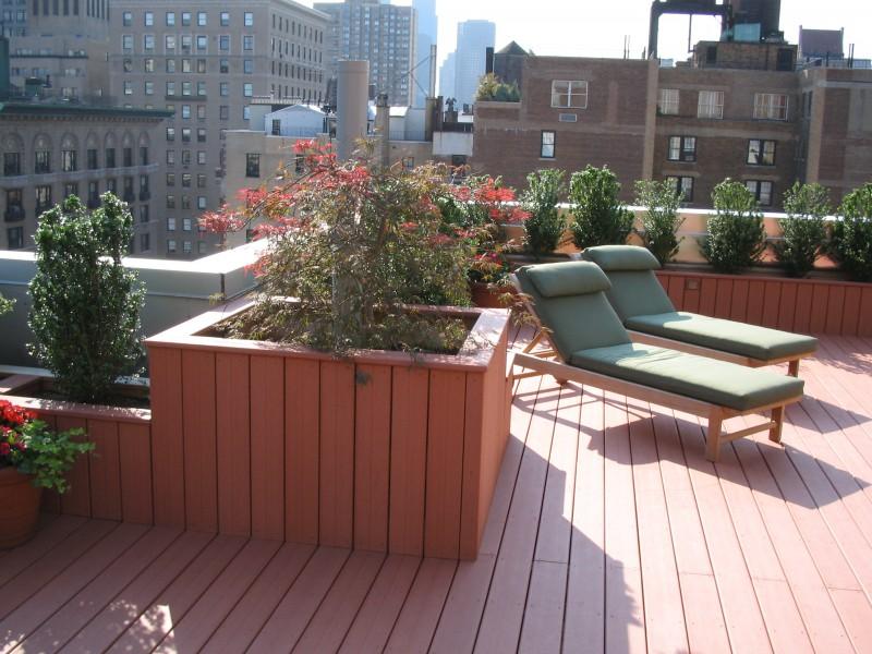 roof-decks-nyc-new-york-decking-terraces-rooftop-design_0447