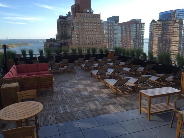 roof-decks-nyc-manhattan-decking-rooftop-deck-2