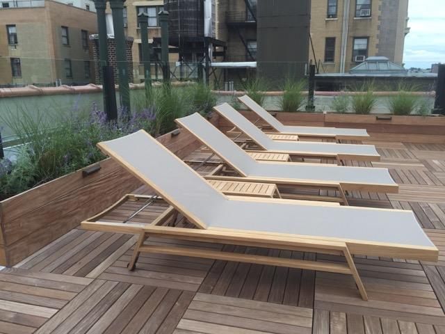 roof-decks-nyc-manhattan-decking-rooftop-deck_4920