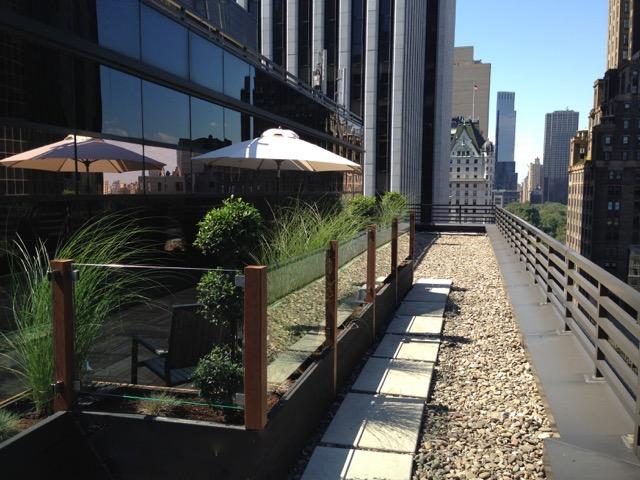 roof-decks-nyc-manhattan-decking-rooftop-deck_5025