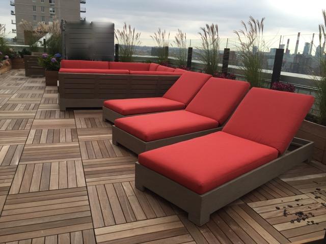 roof-decks-nyc-manhattan-decking-rooftop-deck_6006