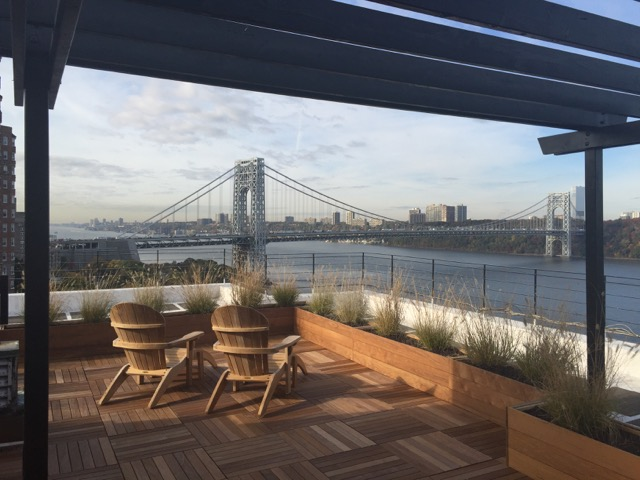 roof-decks-nyc-manhattan-decking-rooftop-deck_6176