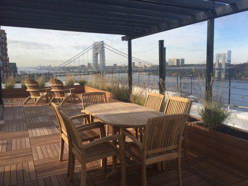 roof-decks-nyc-manhattan-decking-rooftop-deck