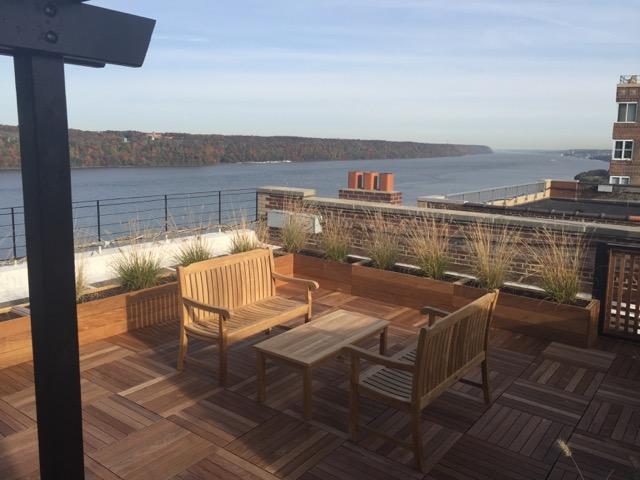 roof-decks-nyc-manhattan-decking-rooftop-deck_6179