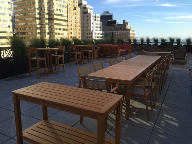 roof-decks-nyc-manhattan-decking-rooftop-deck_8342