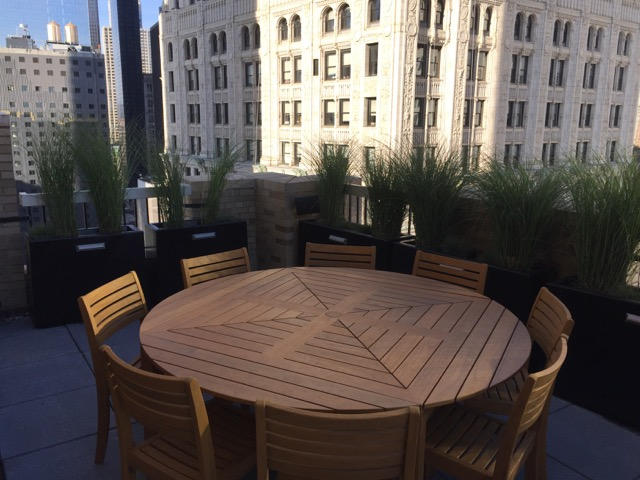 roof-decks-nyc-manhattan-decking-rooftop-deck_8344