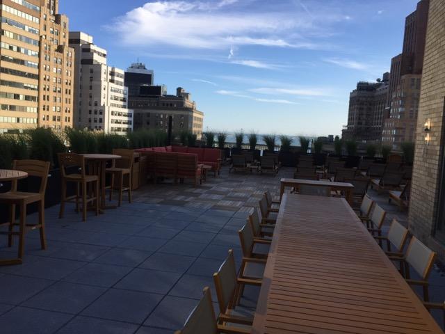 roof-decks-nyc-manhattan-decking-rooftop-deck_8350