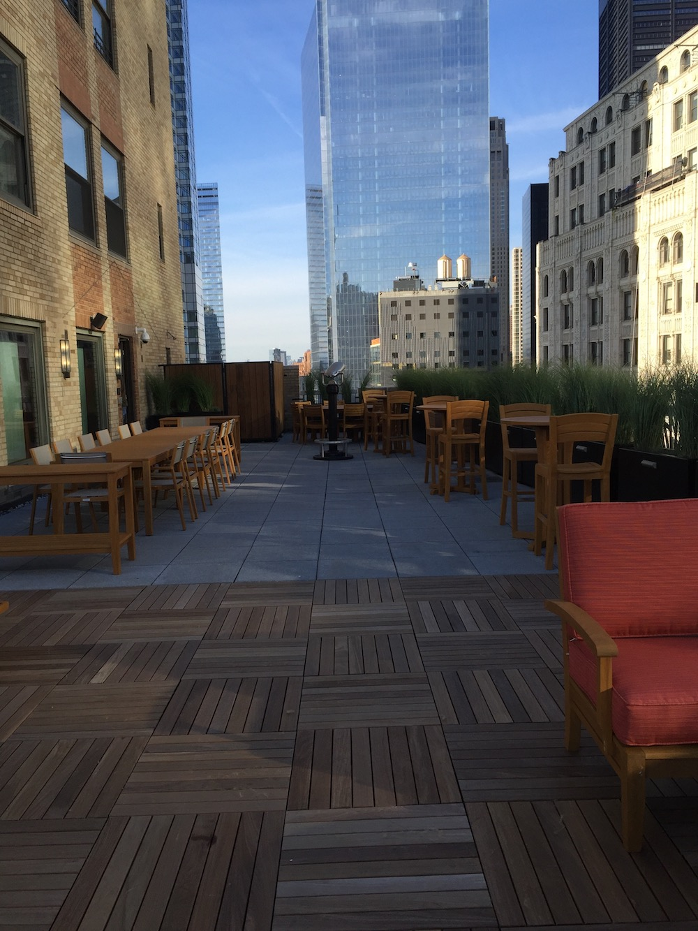 roof-top-decks-nyc-1