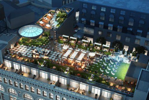 nyc-roof-top-decks