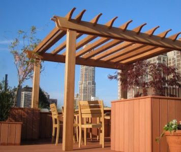 NYC_pergolas_awnings_pavilions_cabanas