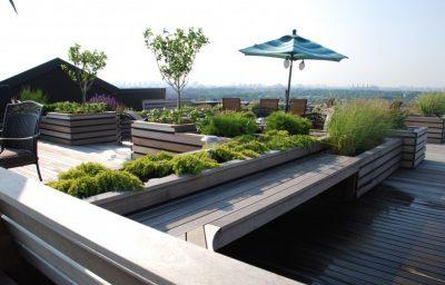 Rooftop_Garden_Design_NYC_Brooklyn_New_York
